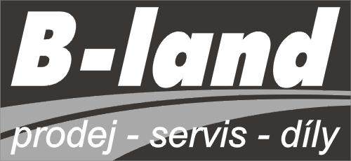 bland-autoexpert.com